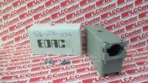 EDAC 516-230-556