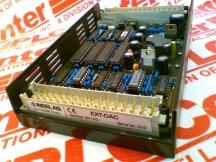INDEL AG 91120