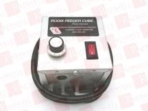 RODIX INC FC-90