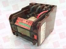 KLOCKNER MOELLER DIL0-22-NA-115V-60HZ