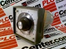 ATC 305D-015-A-10-PX