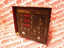 THERMAL ARC HMC-410