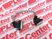GL GEIJER ELECTR 401-57283-10