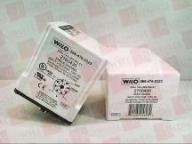 WILO SFP120A250