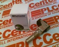 UNITED ELECTRIC C47-102