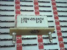 HEWLETT PACKARD COMPUTER 9839