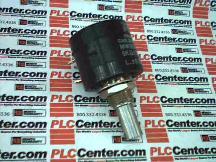 CARLSBAD MAGNETICS INC MW22B-10SC