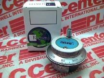 SANSEI ELECTRIC OSM-01-2GHZ9