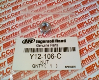 ARO FLUID POWER Y12-106-C