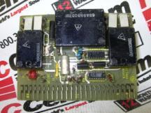GE FANUC IC3600AVIA1D