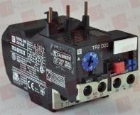 SHAMROCK CONTROLS TR2-D25322