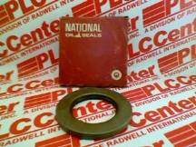 NATIONAL SEAL 455019