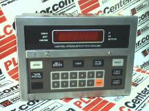 C&S CONTROLS BA-AC-A