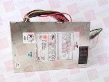 EMAC H1U-6150P