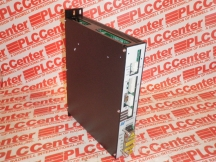 INDUSTRIAL DEVICES BDS5A-103-01010-102A-2-020