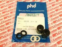 PHD INC 50823