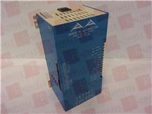 ANAHEIM AUTOMATION DPF90211