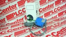 SICK OPTIC ELECTRONIC 1003184