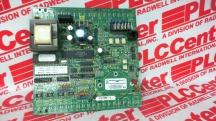LANDIS & STAEFA 091-60210-80