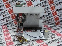 WELDING TECHNOLOGY CORP 4560008301