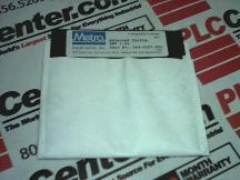 METRA INSTRUMENTS 544-0167-000
