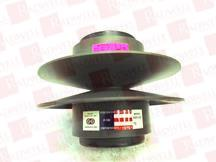 SPEED SELECTOR 8823-200