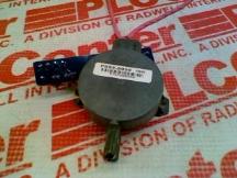 KAVLICO P593-5020