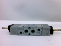FESTO ELECTRIC MFH-5/3G-1/4-B