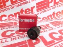 TORRINGTON CCFE-1-SB