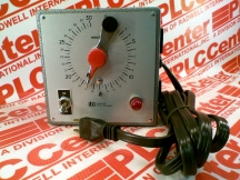 INDUSTRIAL TIMER CO SAR-30M