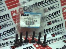 FALK BF1020-1030FZ