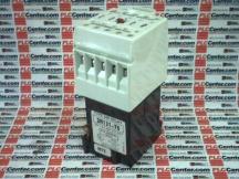 CLARK CONTROL 2N131-76