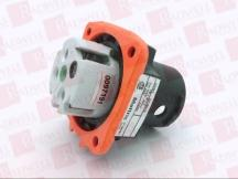 MARECHAL ELECTRIC SA 22-18075
