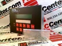 CINCINNATI ELECTROSYSTEMS 1024/4X