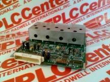 SCHWEITZER ENGINEERING 9711L86