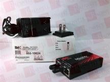 IMC NETWORKS SM1310-PLUS-ST