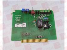FORMAX 3000-1102
