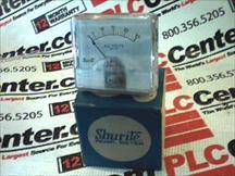 SHURITE 8505Z-25