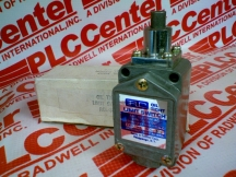 RELAY & CONTROLS RCL-308