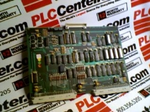 ELECTROCOM 34.1600.673-00