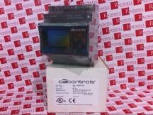 C3 900-SBA814OZC