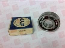 JAF BEARINGS RLS-6
