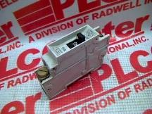 MK ELECTRIC LN-5915