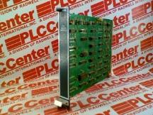 INEX INC 155-834-1