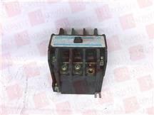 FUJI ELECTRIC FMC-3