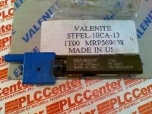 WALTER STFEL-10CA-13