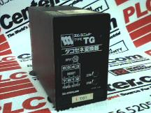 M SYSTEM TECHNOLOGY INC TG-14-F
