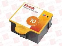 KODAK 394-9930