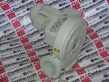 ELEKTROR HRD14/4T-AR-GEI-BV