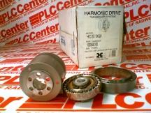 HARMONIC DRIVE HDC-3C-100-2A
